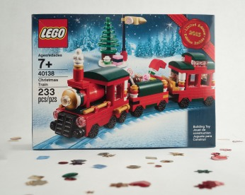 Lego-Holiday-Train-40138