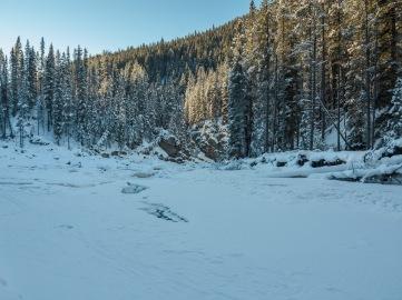 Stewart-Canyon