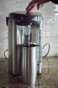 Zojirushi-water-boiler