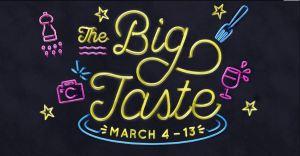 Big-Taste-YYC
