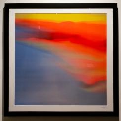 PULSE-Inglewood-Fine-Arts