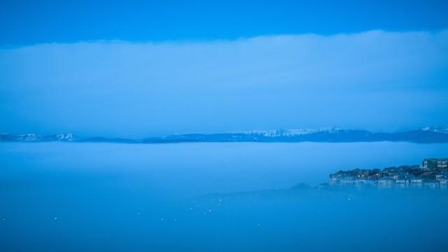 Foggy-morning-calgary
