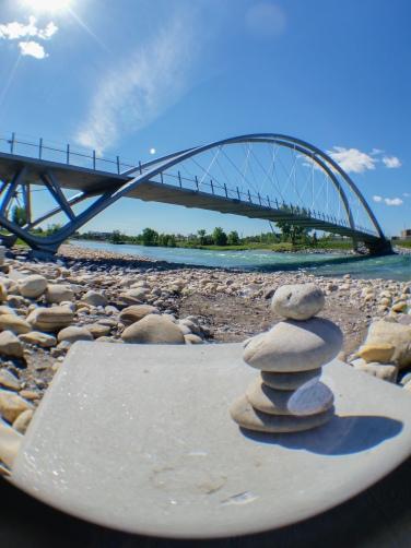 Skipping-Stone-Bridge