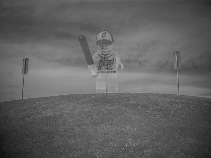 Baseball-Term