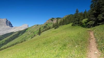 Wind-Ridge