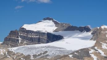 Mount-Balfour