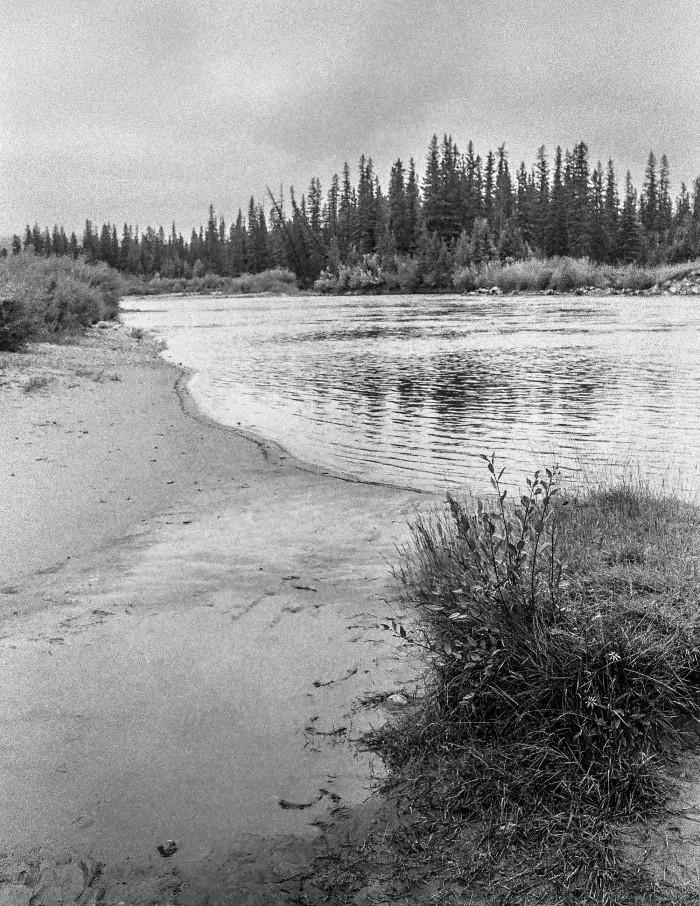 Bow-River-Olympus-Trip-35