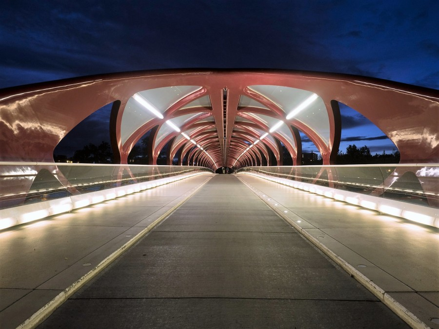 Peace-Bridge-Calgary