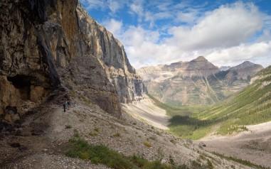 Mount-Stanley-Cave