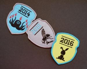 Beakerhead-Volunteer-Badges