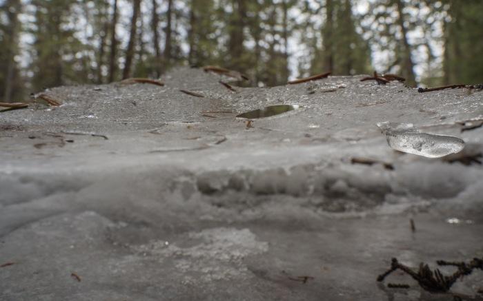 hanging-ice