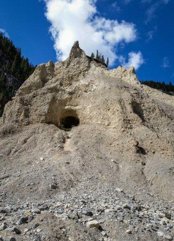 Grotto-Canyon-hoodoos