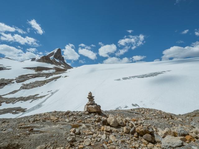 st-nicholas-peak-banff