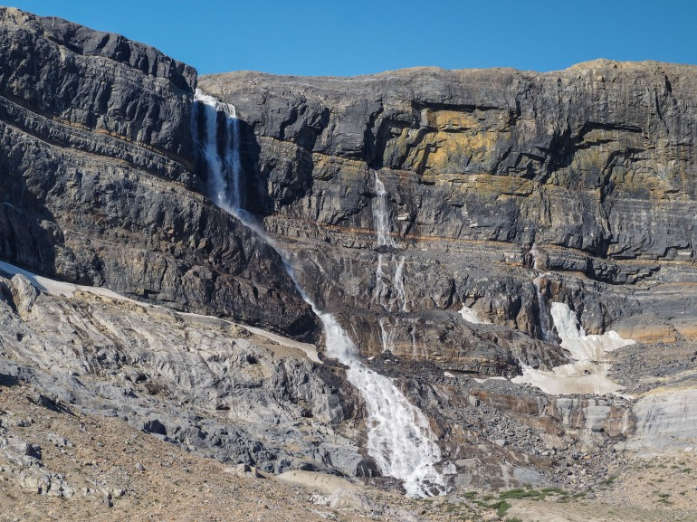 bow-glacier-falls