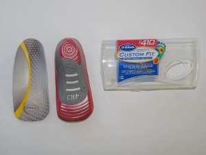 dr-scholls-custom-fit