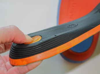 superfeet-comfort-max-insole