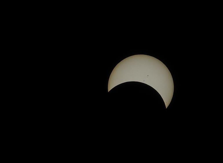 partial-eclipse-2017