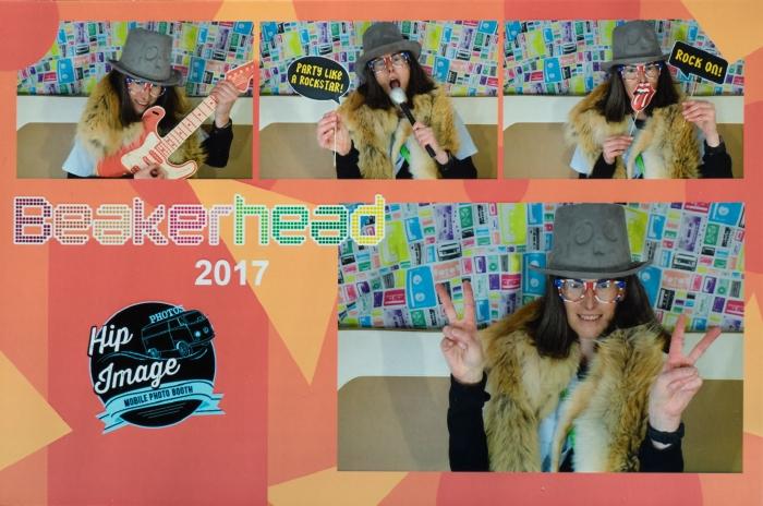 hip-image-beakerhead