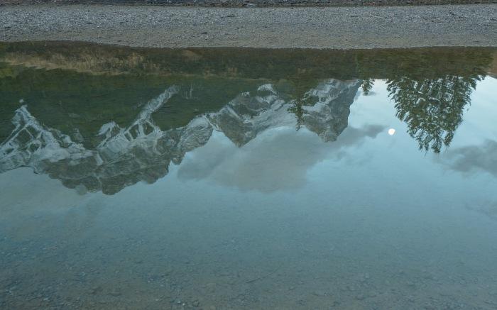 moon-mountain-reflection