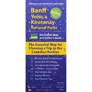 Clark-Geomatics-Banff-Yoho-Kootenay