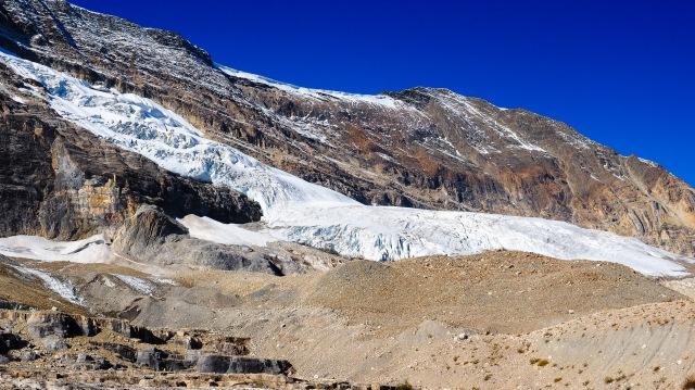 Yoho-Iceline