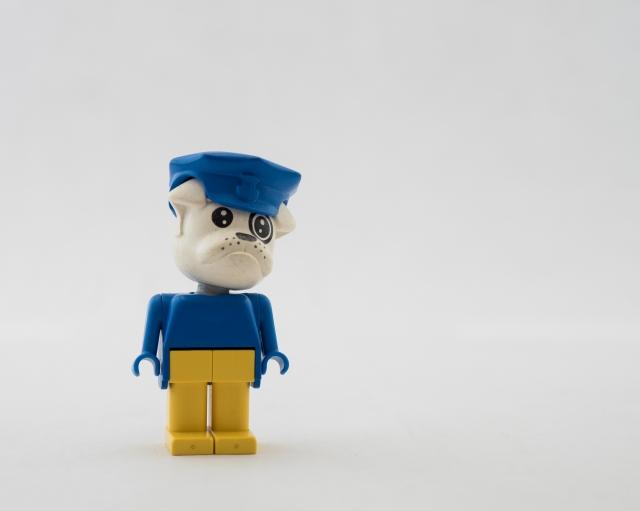Lego-Bertie-Bulldog