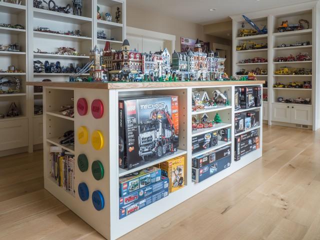 Lego-hobby-room