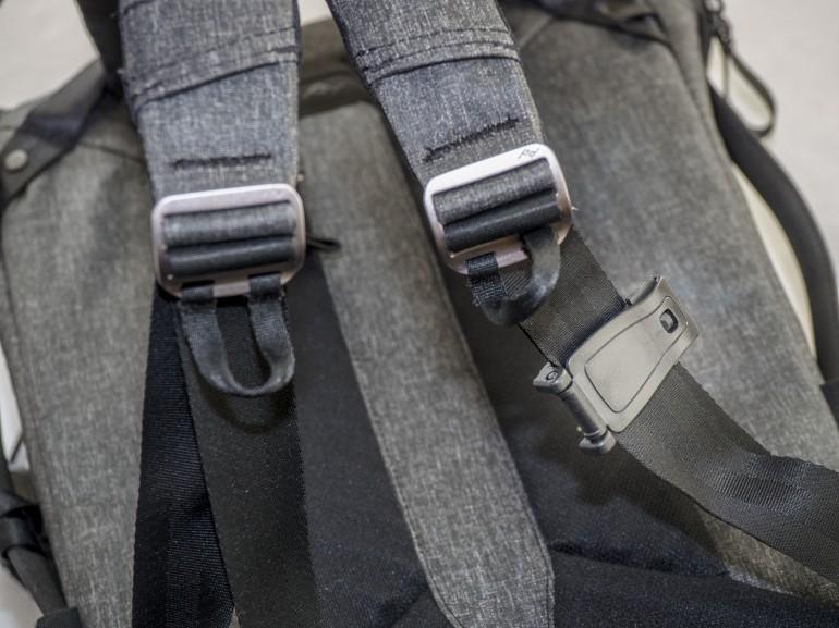 peak-design-everyday-backpack