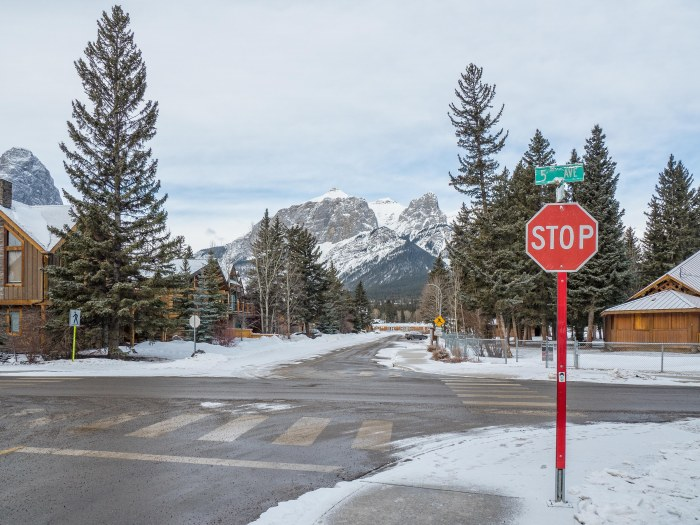 fifth-and-fifth-canmore