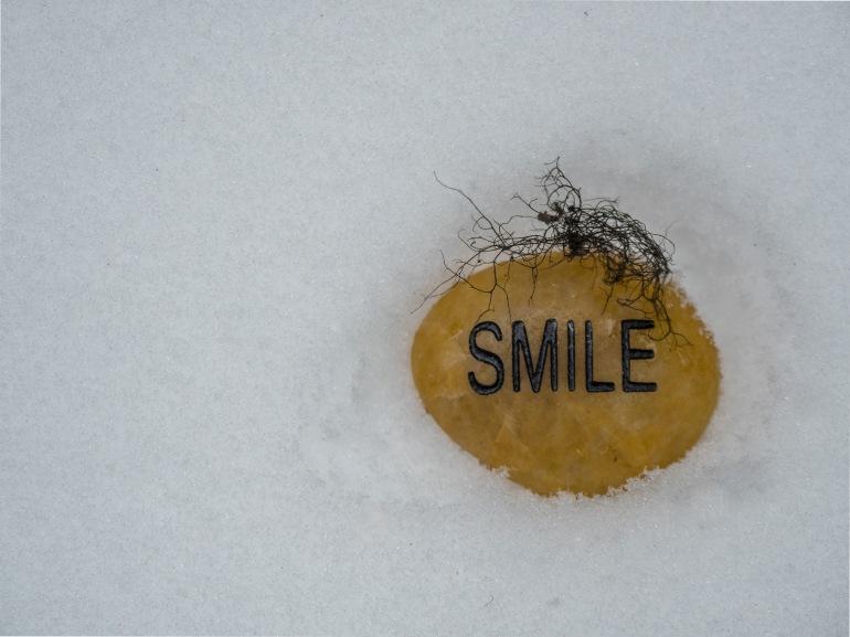 smile-rock