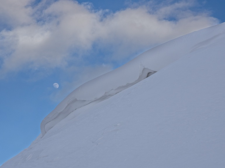 moon-over-snow-bank
