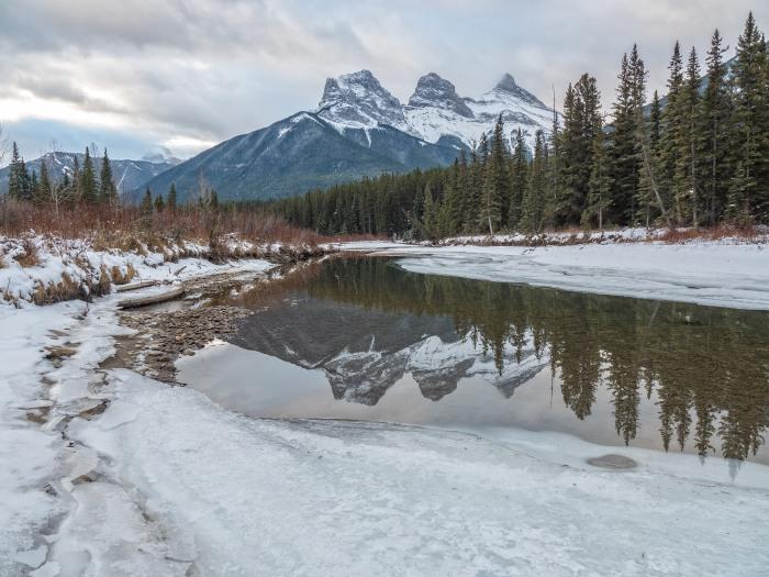 riverside-trail
