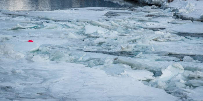 Bow-River-ice