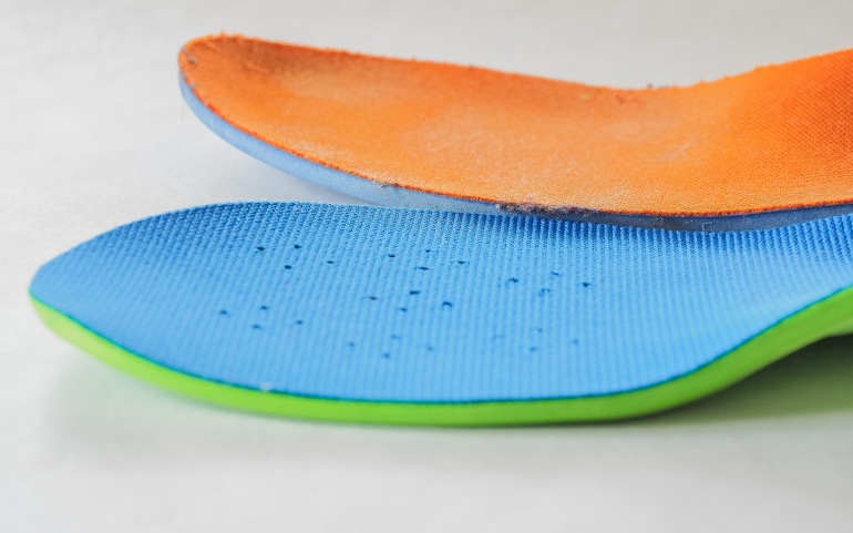 cadence-insoles