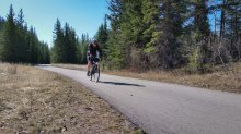cycling-rocky-mountain-legacy-trail