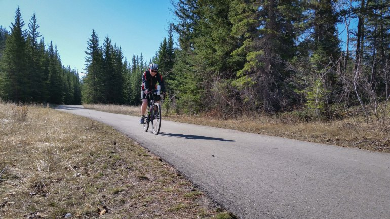 cycling-rocky-mountain-legacy-trail