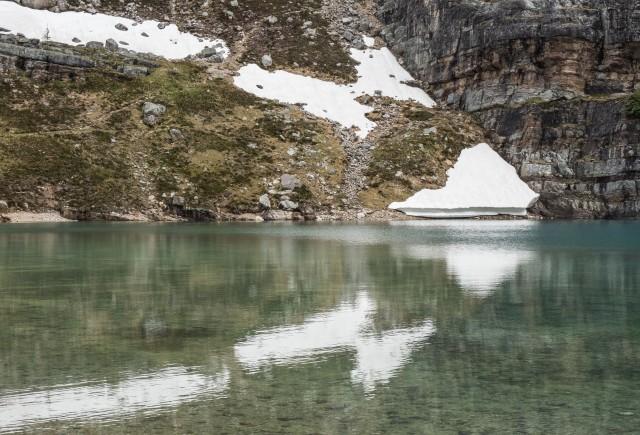 lake-ohara-opabin