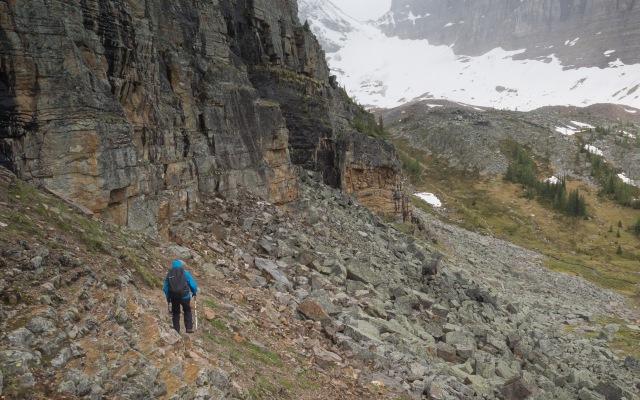 lake-ohara-alpine-circuit