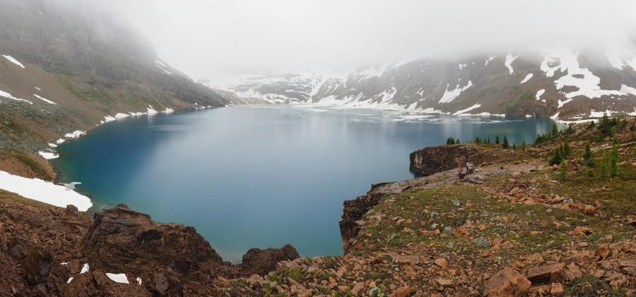 lake-ohara