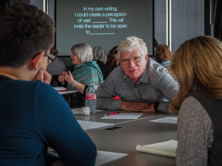 beakerhead-writing-about-awe