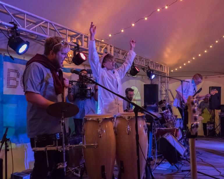 beakerhead-local-music-lab