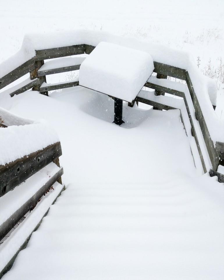 Battalion-Park-snow