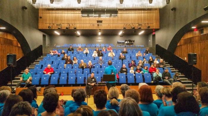 Cool-Choir-Canada-National-Music-Centre