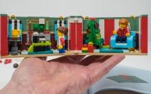 Lego-40292-Christmas-gift