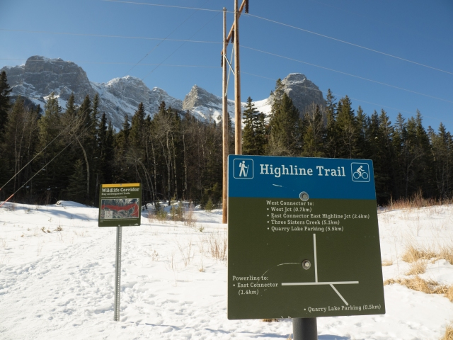 highline-trail