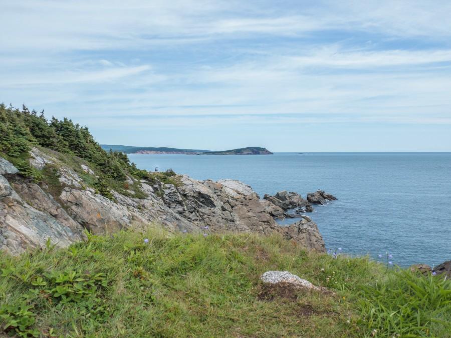 middlehead-trail-cape-breton