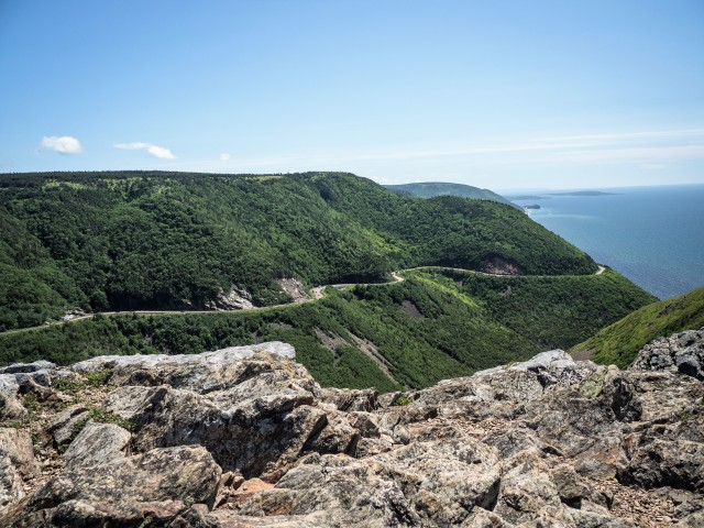 curvy-cabot-trail