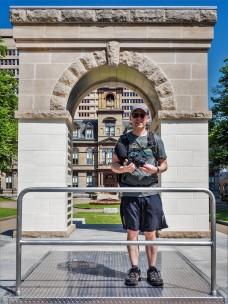 halifax-grand-parade-memorial-arch