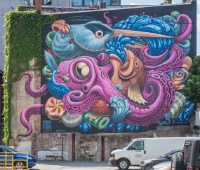halifax-mural