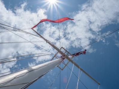 halifax-citadel-signal-mast